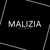 Malizia Store